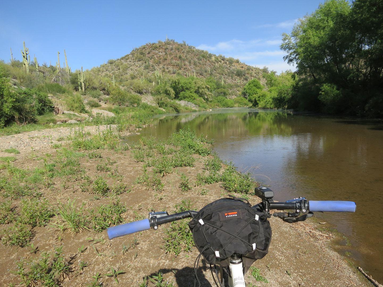 photo Black Canyon Trail 067.jpg