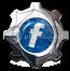 Facebook photo facebook_zps3ddf2f85.png