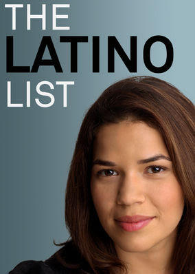 Latino List: Volume 1, The