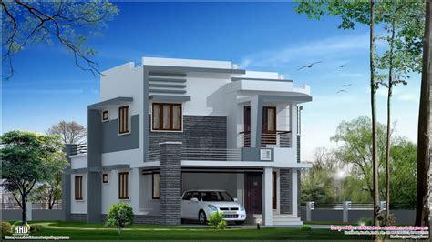 design home modern house plans modern contemporary home