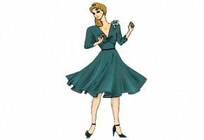 Topmodel Malvorlagen Zum Ausdrucken Ohne Kleidung Download ...