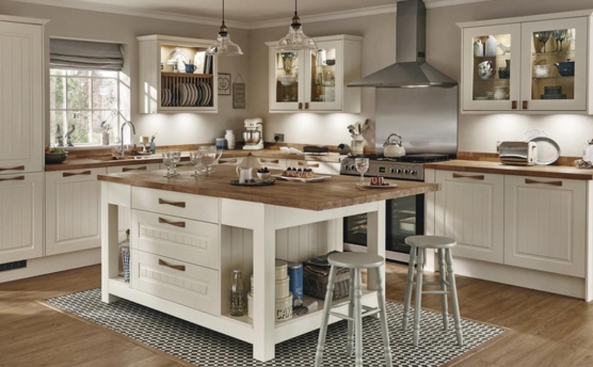 Home Architec Ideas Kitchen Design 2018 Uk