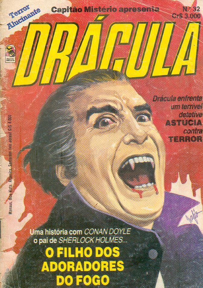 dracula-spanish-32_01