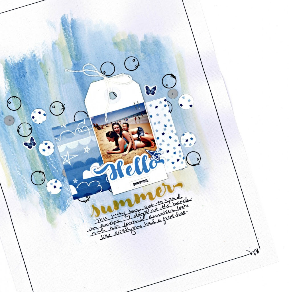 summer_pretty little studio_shimmerz_layout_nicole martel_sneak01