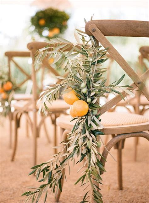 Olive Branch Inspired I Dos     TopWeddingSites.com