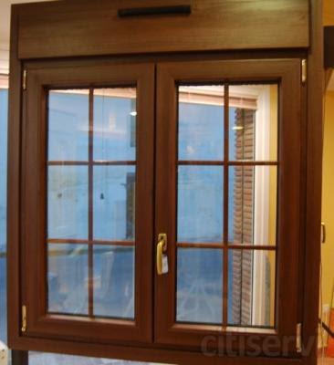 Dormitorio muebles modernos precio ventanas pvc for Ventanas de aluminio precios online