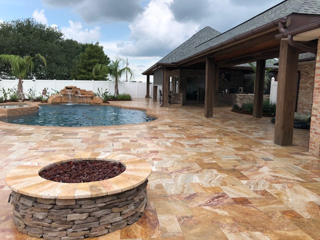 75 Most Popular All Seasons Landscaping And Design