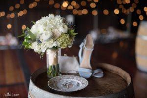 Atmosphere Productions - Julia Jane Studios - Saltwater Farms Vineyard - Bridal Show Rule