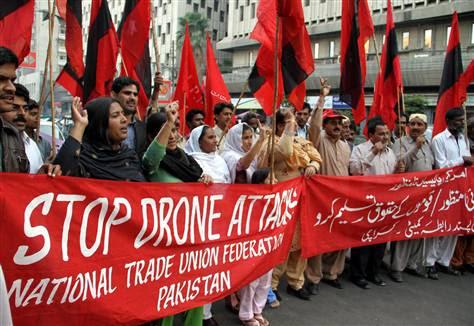 326-drone-protest-1240p.grid-6x2.jpg
