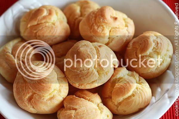 cream puff2