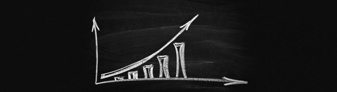 Trek Insurance Group - Why Did My 2016 Premium Increase ...