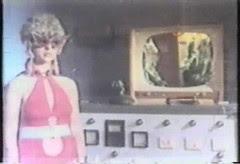 1973 - 3 super adam.jpg 3