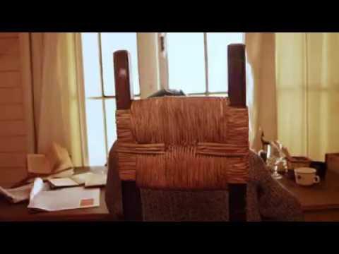 VIDEO: CHILENOS MUESTRAN VIDEO EN FAVOR DE LA CAUSA MARITIMA
