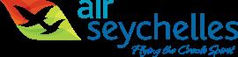 Air Seychelles logo.svg