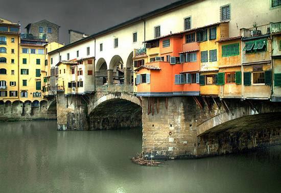 ποταμοί (3)