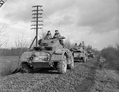 http://www.flamesofwar.com/Portals/0/all_images/Briefings/Normandy/12manitoba-02.jpg
