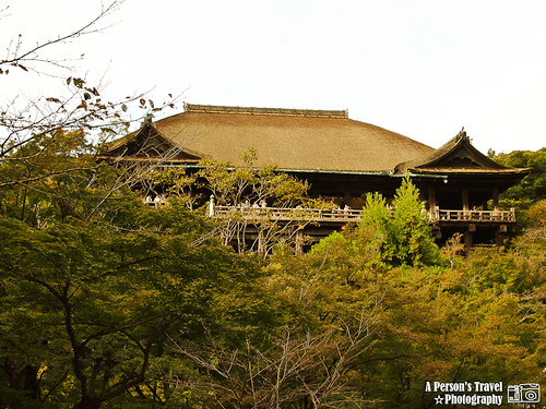 2011Kyoto_Japan_ChapSeven_15