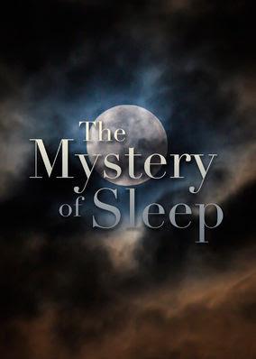 Mystery of Sleep, The