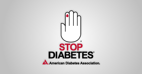 Are you living with Diabetes and have Foot Complications? Check out this link to learn more! http://…