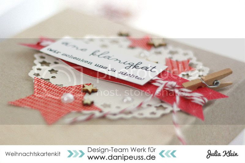 photo Videoanleitung_Geschenkschachtel_Karten_Grusskarten_danipeuss_Weihnachtskartenkit_piecesforhappiness_3.jpg