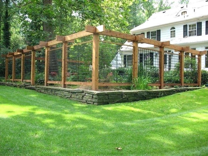 Deer Resistant Garden Design Plan Garden Ideas