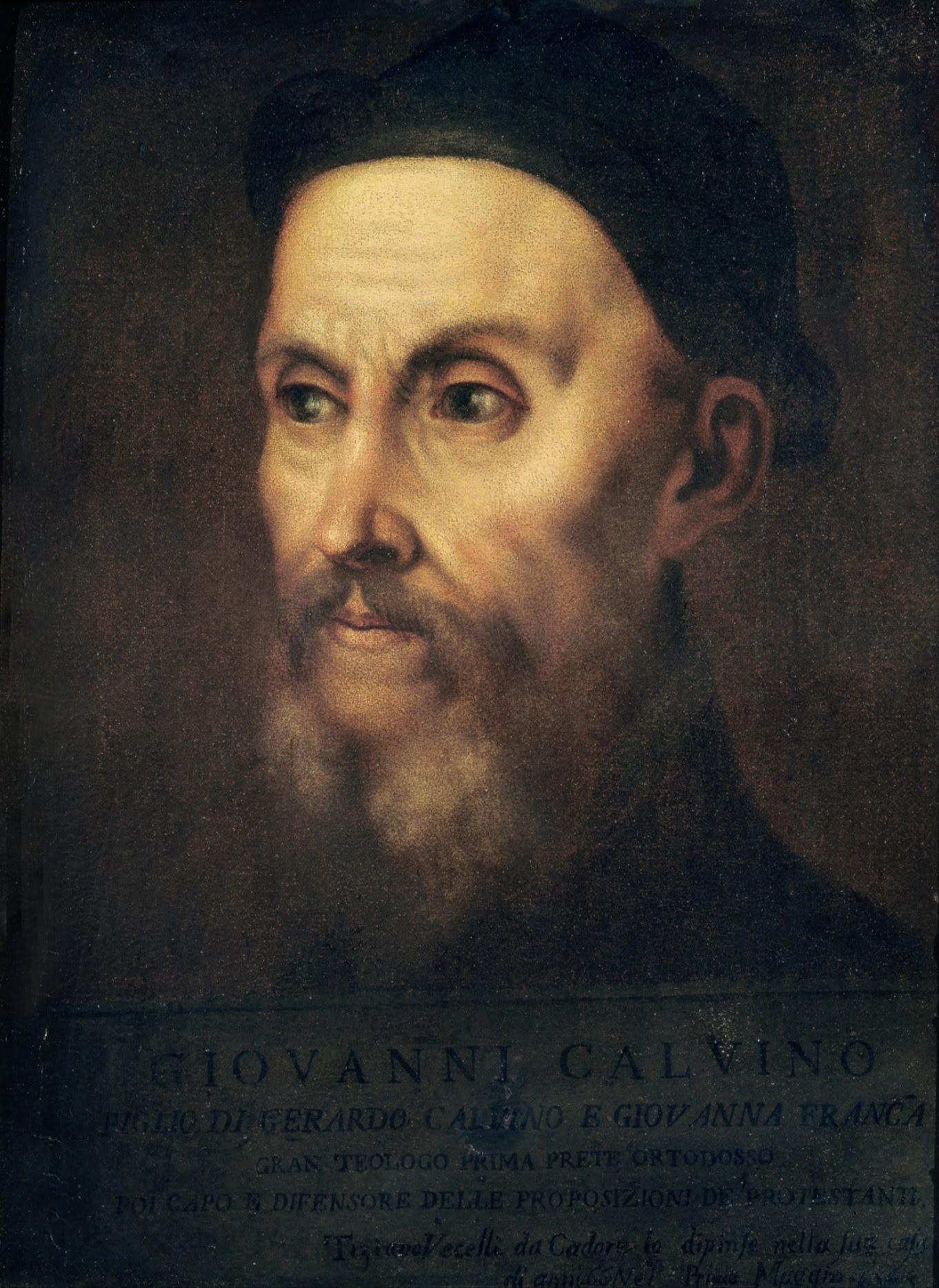 File: Juan Calvino Titian B.jpg