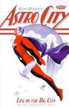Astro City Vol. 1: Life in the Big City