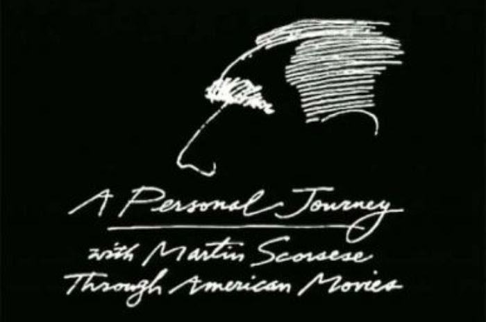 http://quixotando.files.wordpress.com/2008/09/a-personal-journey-with-martin-scorsese-through-american-movies.jpg
