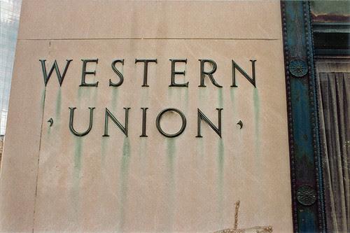 Western Union 04.jpg