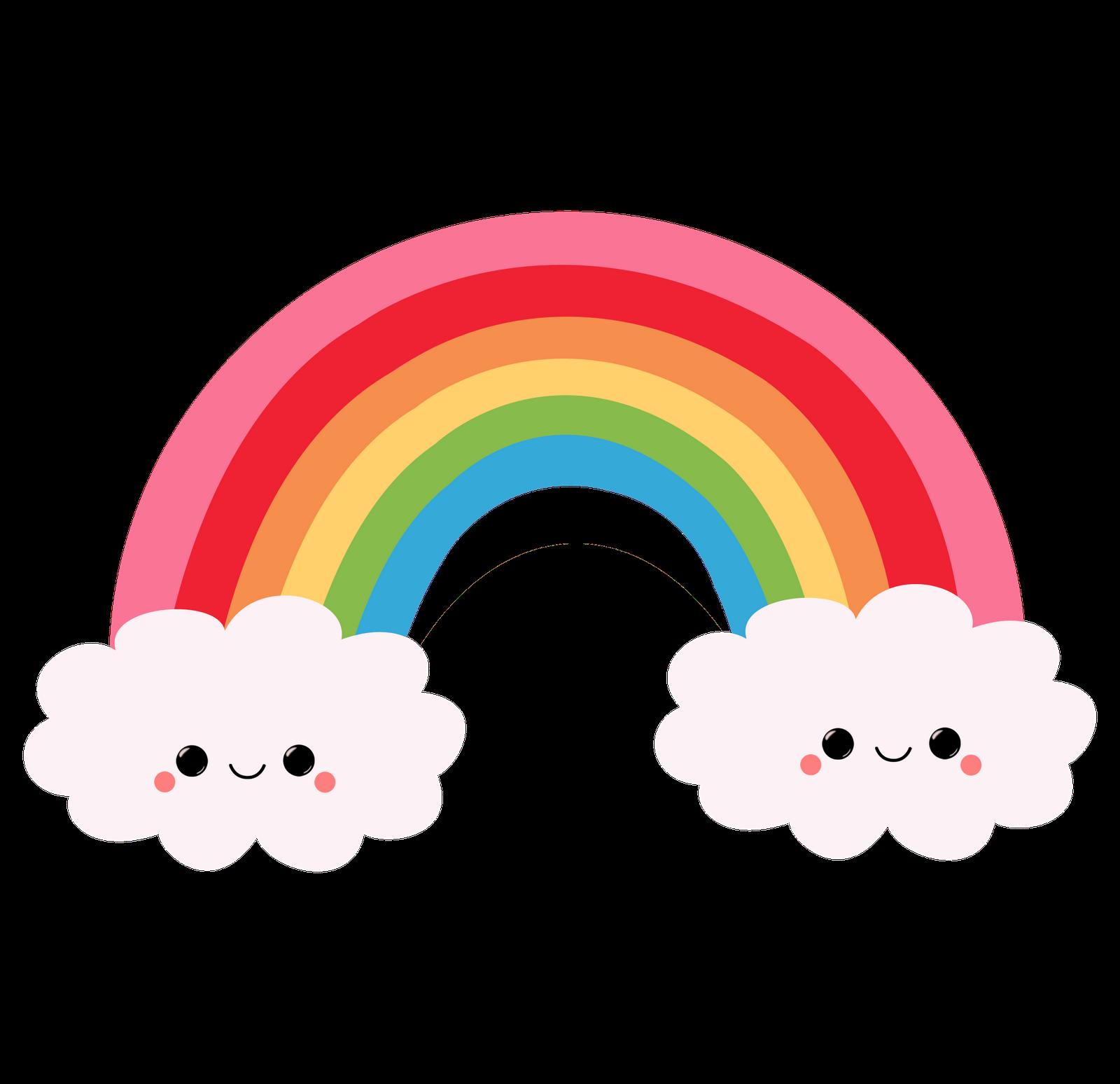 Image result for kawaii cloud transparent background