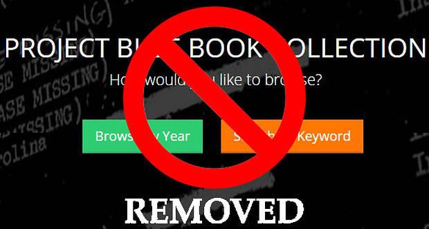 blue-book-black-vault-removed