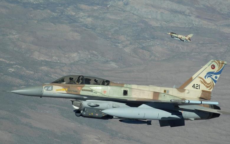 Αποτέλεσμα εικόνας για ISRAELI AIRFORCE