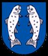 Huy hiệu Wasserthaleben
