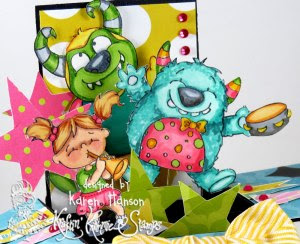 box-card-kimmie-closeup