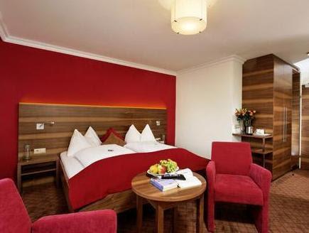 Reviews Hotel Villa Klothilde