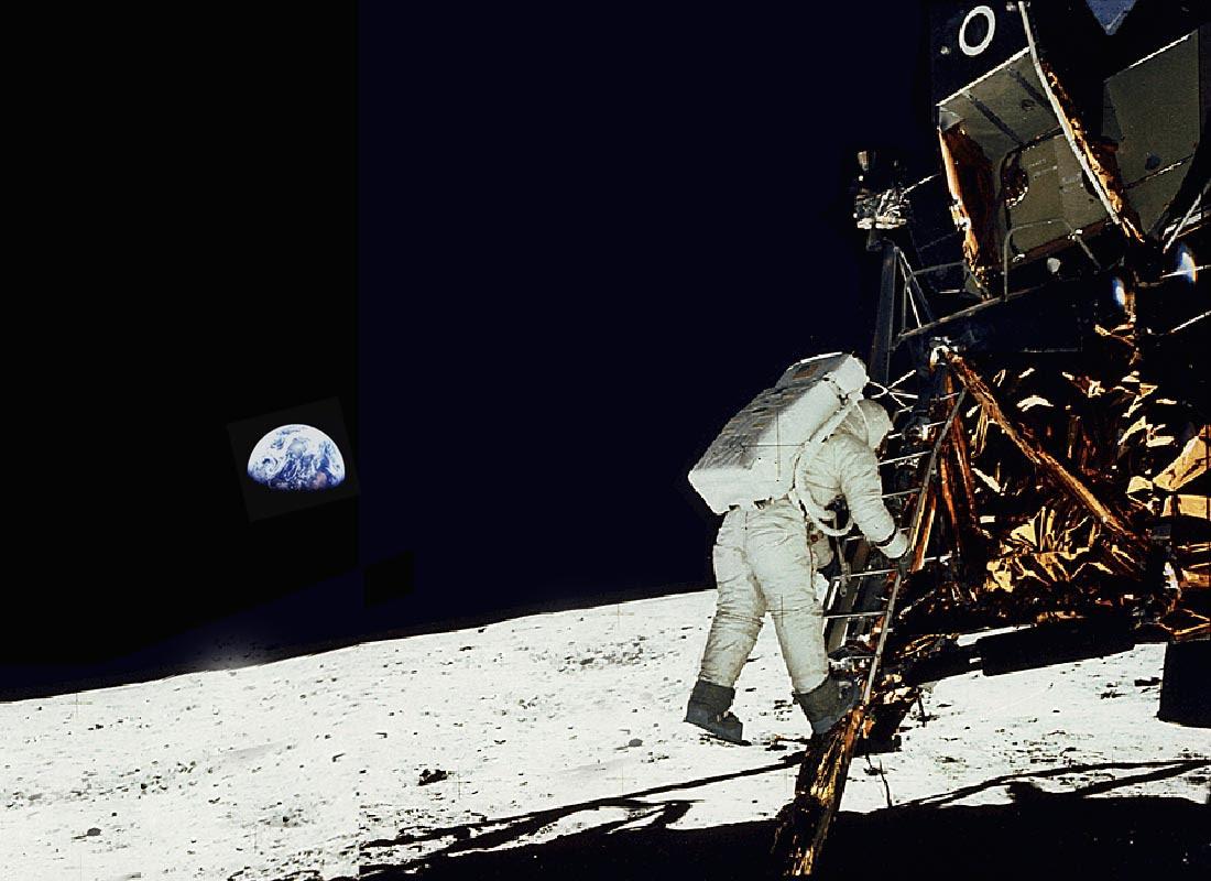 http://www.fregger.com/space_content/11Buzz%20Aldrin-Apollo-11.jpg