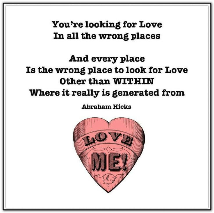 Quotes About Looking For Love In Wrong Places Love Quotes