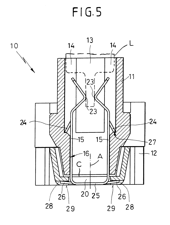 01 Buick Lesabre Ecm Wiring Diagram Wiring Diagram Workstation Workstation Pasticceriagele It