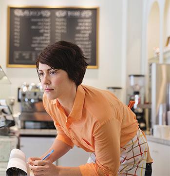 Voya Supplemental Insurance Benefits for Employees of ...