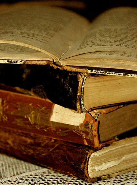 File:Books of the Past.jpg