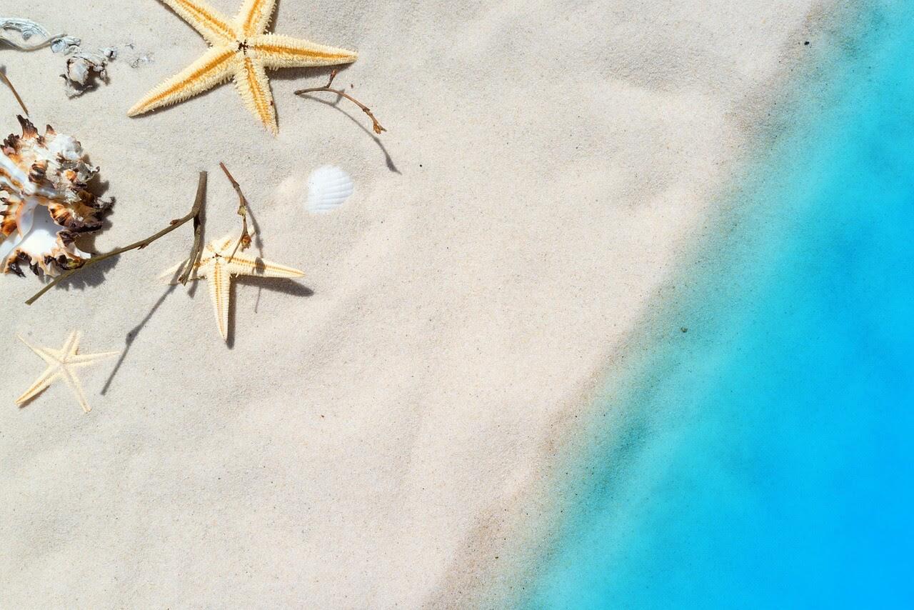 Η επιστήμη προτείνει πώς να οργανώσουμε πετυχημένες διακοπές