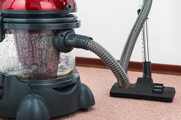 Renovation Done: Effective Tips on How to Clean up Your Home