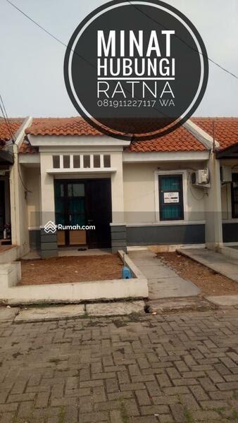 Jual Rumah Di Grand Duta Tangerang - Sekitar Rumah