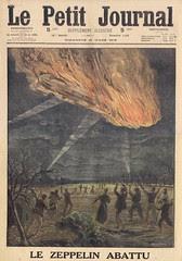 ptitjournal 12 mars1916