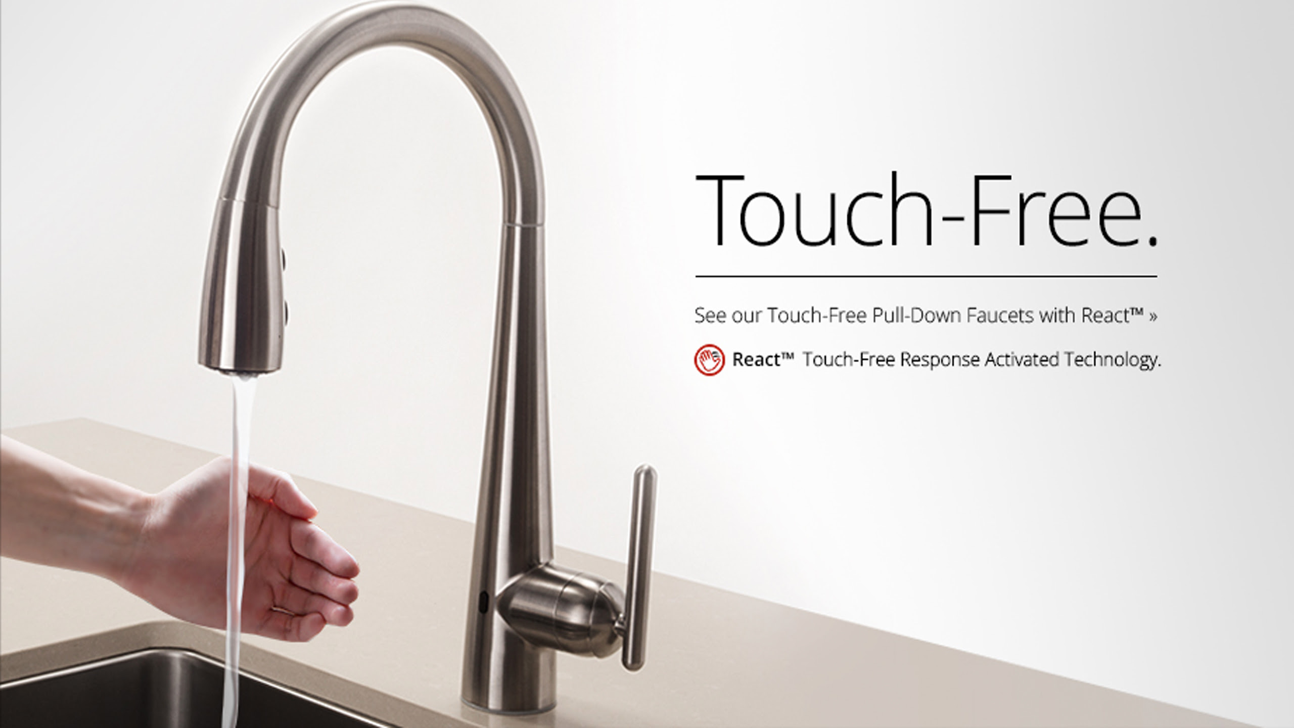 7 Faucet Finishes For Fabulous Bathrooms: Bathroom Cabinets: Lovely Pfister Bathroom Faucet