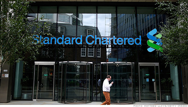 http://i2.cdn.turner.com/money/dam/assets/121210035457-standard-chartered-bank-monster.jpg