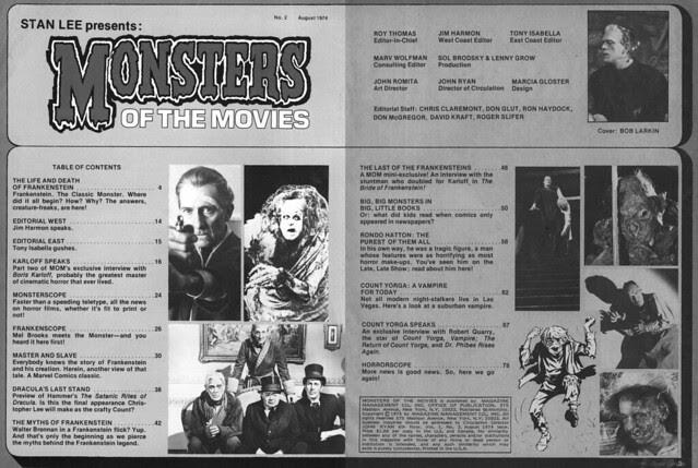 monstersofmovies02_02