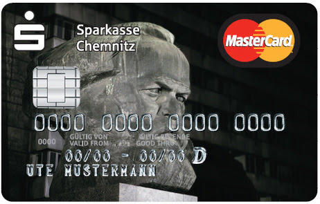 http://www.ritholtz.com/blog/2014/11/the-karl-marx-credit-card-when-youre-short-of-kapital/