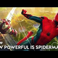 Spider Man Origin Comics Explained in Hindi Marvel Characters