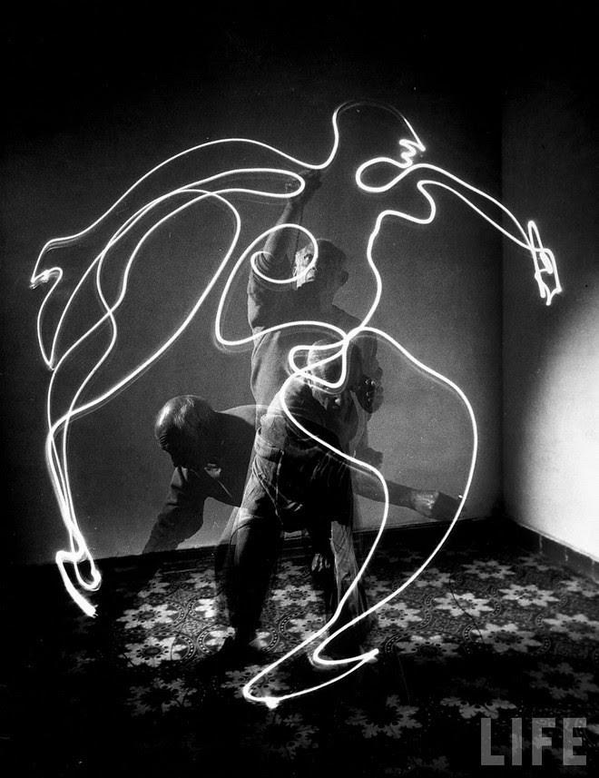 Picasso (11)